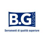 bg_legno