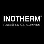 inotherm-porte-blindate-livorno