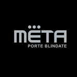 meta-porte-di-sicurezza-blindate