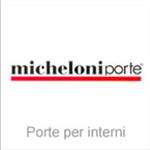 micheloni-150x150