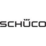 schuco-150x150