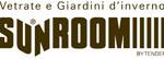 sunroom-logo