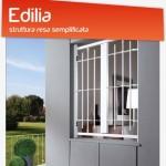 1 Edilia