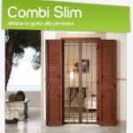 7 Combi Slim