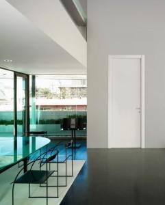 C2P64B Residential interior