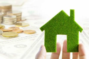 Household-Energy-Saving